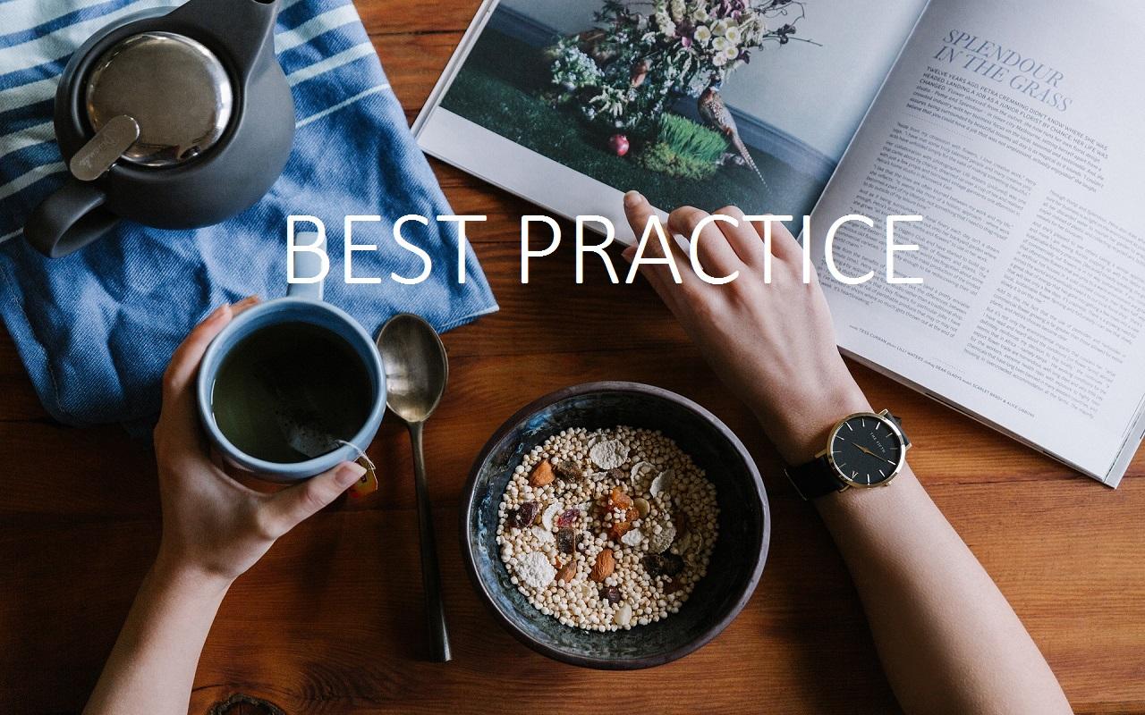 http://christinekeller.de/wp-content/uploads/2017/03/Slidebild_Best_Practice-1.jpg