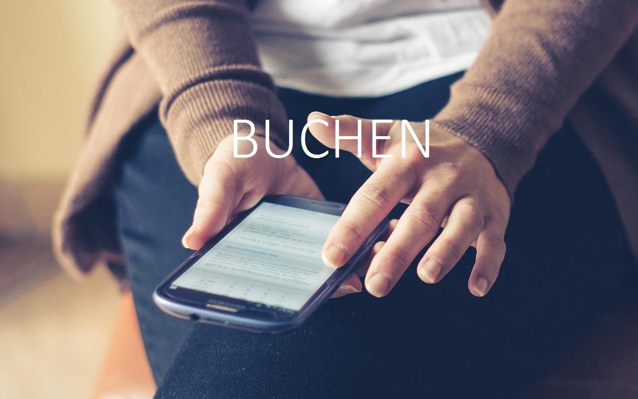http://christinekeller.de/wp-content/uploads/2017/03/Slidebild_Buchen-1.jpg